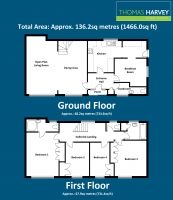 7 END HALL ROAD Floorplan Thumbnail 1