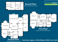 114 WROTTESLEY ROAD Floorplan Thumbnail 1