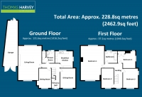 30 WROTTESLEY ROAD Floorplan Thumbnail 1