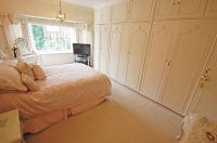 15 COPPICE ROAD Thumbnail
