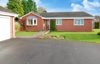 62a WOODTHORNE ROAD SOUTH Thumbnail