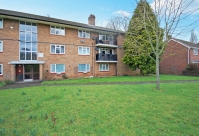 65a WOODHOUSE ROAD NORTH Thumbnail