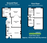 52 BLACKBURN AVENUE Floorplan Thumbnail 1