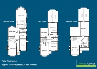 46 MOUNT ROAD Floorplan Thumbnail 1