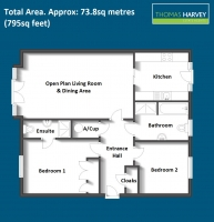 14 NEW WING Floorplan Thumbnail 1