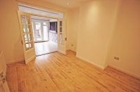 5 WESTBOURNE ROAD Thumbnail