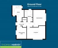 40 THE BEECHES Floorplan Thumbnail 1
