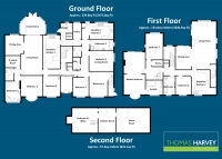 113 LANE GREEN ROAD Floorplan Thumbnail 1