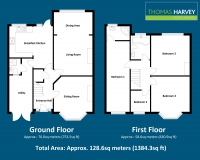 30 LYTTON AVENUE Floorplan Thumbnail 1
