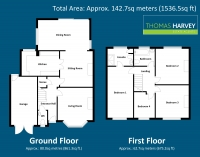 38 ST PHILLIPS AVENUE Floorplan Thumbnail 1